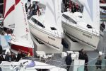 Новая выставка WIND and WATER Boat Show в Катовице