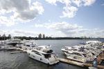 Журнал MBY Russia и Royal Yacht Club открывают новую яхтенную выставку в Москве