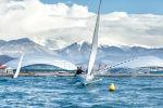 В Сочи завершился третий этап Sochi Winter Cup by PROyachting