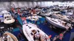 London Boat Show 2017