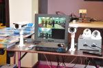 МТ проведет семинар-тренинг по современному судовому навигационному оборудованию