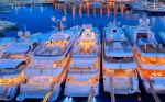 Vladivostok Boat Show 2017 набирает крейсерскую скорость!