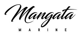 Mangata Marine LLC