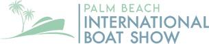 Palm Beach Boat Show 2019