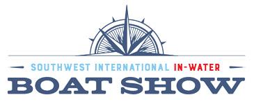 SouthWest International Boat Show 2019