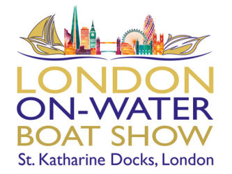 London On-Water Yacht & Boat Show 2019