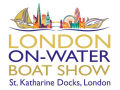 London On-Water Yacht & Boat Show 2017