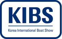 Korea International Boat Show (KIBS) 2017