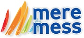 Meremess International Boat Show 2019