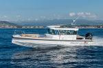 Sochi Yacht Show 2017: финишная прямая перед стартом нового яхтенного сезона