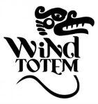 Windtotem Sailboats