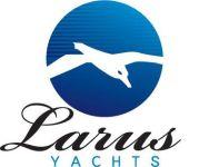 Larus Yachts