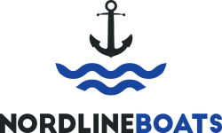 Nordline Boats