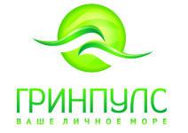 Greenpools