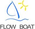 Flow Boat