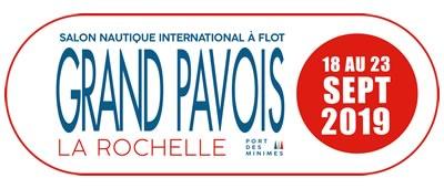Grand Pavois de la Rochelle 2019