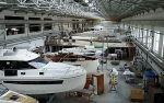 Delphia Yachts рассчитывает увеличить доход в этом году на 9%