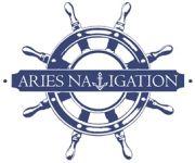 Aries Navigation