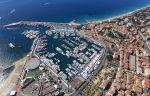 Что посмотреть на Cannes Yachting Festival? Гид по самой большой яхтенной выставке Европы