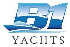 B1 Yachts