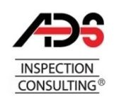 ADS Inspection & Consulting
