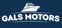 GALS MOTORS