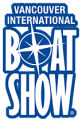 Vancouver International Boat Show 2019