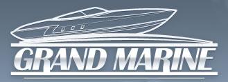 Grand Marine Llc
