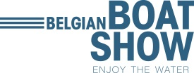 Belgian Boat Show 2018