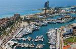 Superyacht Show - новое майское шоу мегаяхт в Барселоне