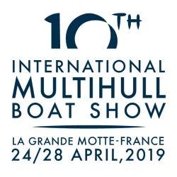 10th International Multihull Boatshow
