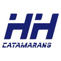 HH Catamarans