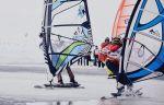 В Финляндии стартовал Чемпионат мира по зимним видам парусного спорта WISSA-2018