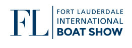 Fort Lauderdale Intenational Boat Show (FLIBS) 2018