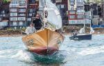 Выставка катеров и яхт Vladivostok Boat Show X глазами участников и организаторов