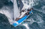 Итоги регаты Monaco Swan One Design - один шаг до подиума