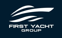 FIRST YACHT GROUP