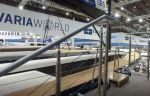 Верфь Bavaria Yachts объявила о прекращении платежей