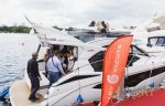 Moscow Yacht Show 2018 - уже скоро!