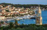 9 причин арендовать яхту для путешествия по Средиземноморью
