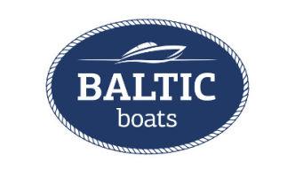 Baltic Boats