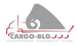 Карго-БиЭлДжи