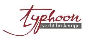 Typhoonyachting