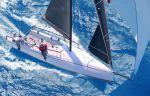 Презентация яхты Swan 36 пройдет 20 ноября в Москве