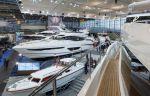 Компания Nordmarine приглашает на boot Düsseldorf 2019