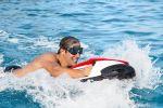 Новая точка продаж водных игрушек Seabob