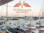 Яхтенный Экологический Симпозиум в рамках MONACO OCEAN WEEK