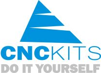 CNC Kits