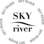 Яхт-клуб Skyriver
