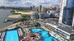 С 21 по 22 июня в столице Татарстана пройдёт Яхтенный фестиваль - Kazan Yachting Festival